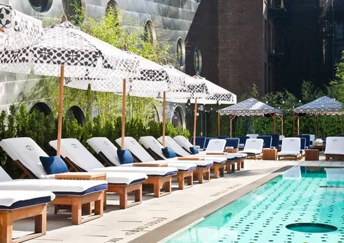 Dream_Downtown_New_York_Pool-1.jpg