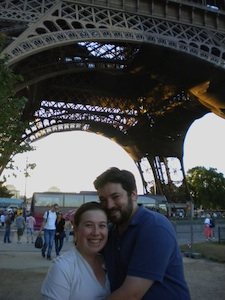 France_Real_honeymoon-Stories-1.jpg