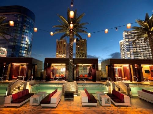 Marquee_Dayclub_Pool-Cosmopolitan-Vegas.jpg
