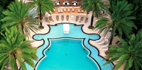 Raleigh_Pool-Miami-1.jpg