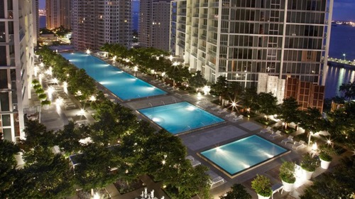 Viceroy_Miami-Pool-1.jpg