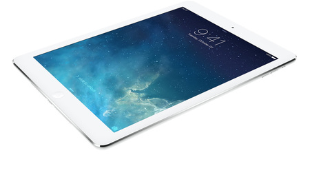 iPad_Air_Tablet-1.jpg