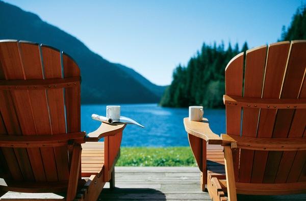 Clayoquot_Wilderness_Resort_1.jpg