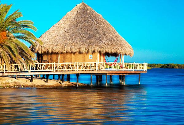 Hotelito_Desconocido_Mexico-1.jpg