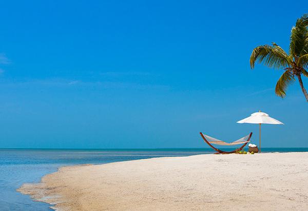 Little_Palm_Key_Resort_Florida.png