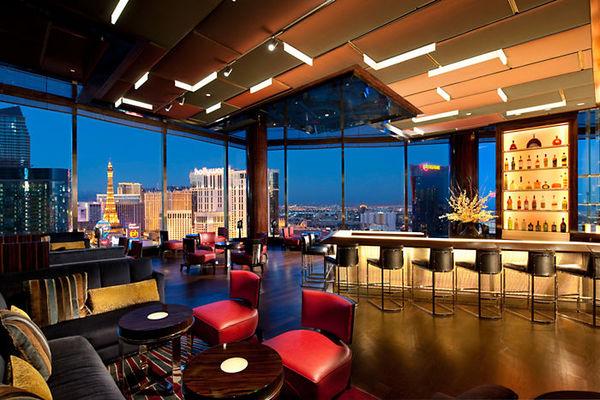 Mandarin-Bar-View-Las-Vegas_Nevada-1.jpg
