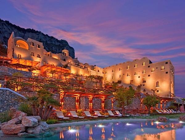 Monastero_Hotel_Italy_Amalfi_1.jpg