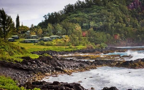 Travaasa_Hana_Maui_Hawaii.jpg