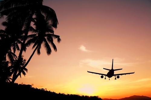 honeymoon-travel-airplane-1.jpg