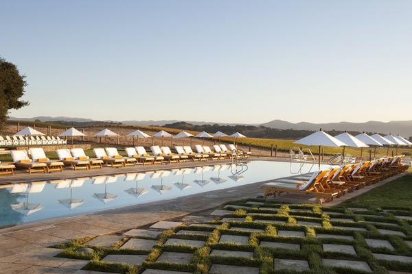 Pool_Carneros_Inn-Napa_Valley-1.jpg
