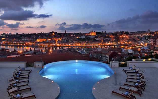 Yeatman_Hotel_Portugal-1.png