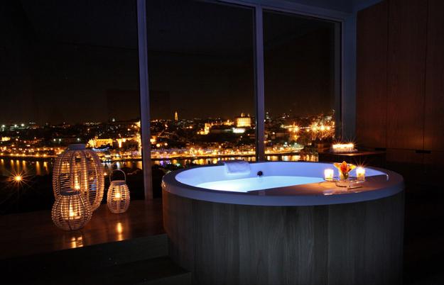 Yeatman_Hotel_Portugal_Barrel_Baths-2.png