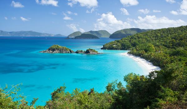 US_Virgin_Islands_Image-1.jpg