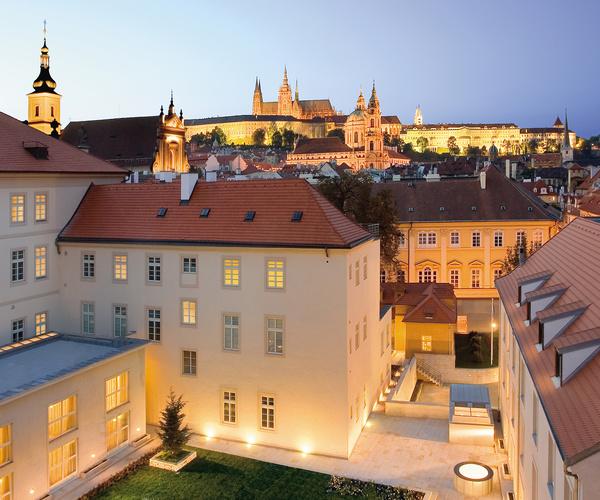 Mandarin_Oriental_Prague-1.jpg