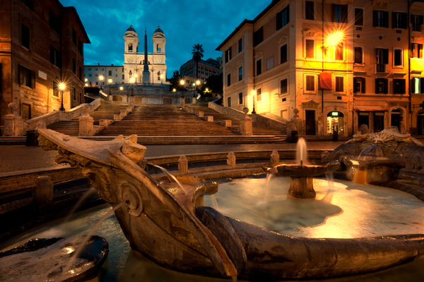Rome_Italy_Spanish_Steps.jpg