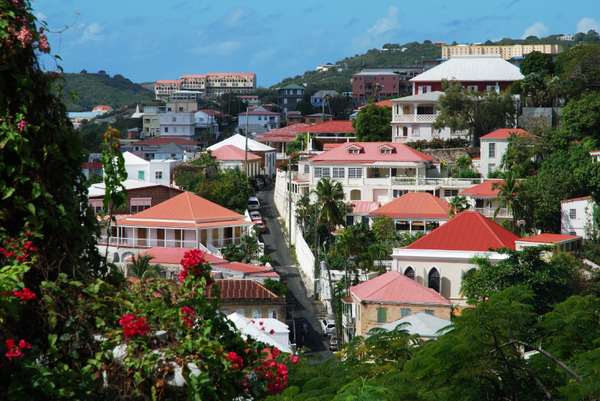 US_Virgin_Islands-01.jpg