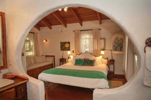eco-friendly_hotel_finca_rosa_blanca.png