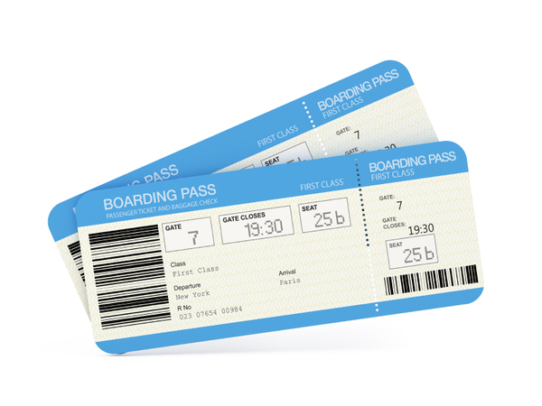 flight_reservations_boarding_passes-1.jpg