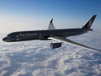 Four_Seasons_Private_Jet-1.jpg