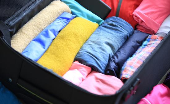 Full_Suitcase-1.jpg