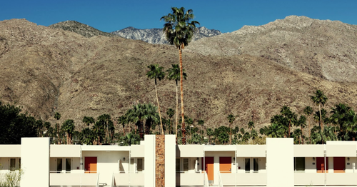 Palm_Springs_Ace_Hotel-1.png