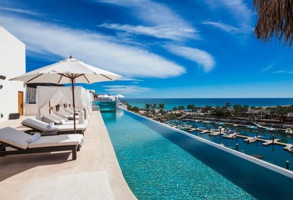 hotel_el_ganzo_pool-1.jpg