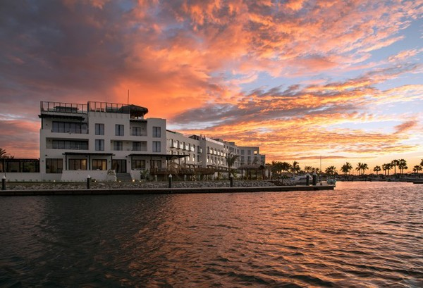 hotel_el_ganzo_sunset-1.jpg