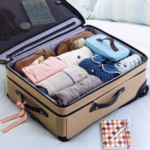 suitcase_packing_1.jpeg