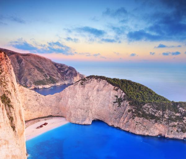 shipwreck_beach_greece-01.jpg