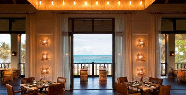 fern_restaurant_puerto_rico.jpg