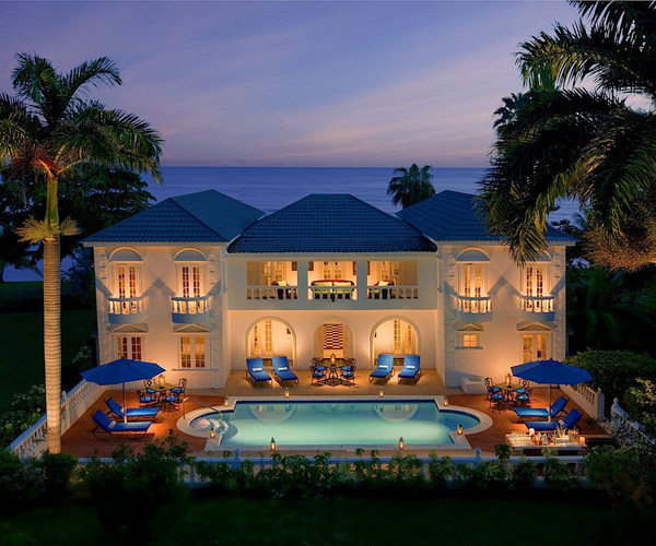 half_moon_resort_jamaica-01.jpg