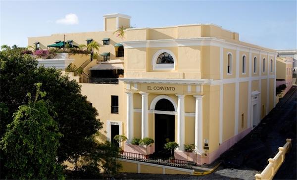 hotel-el-convento-old-san-juan-front.jpg
