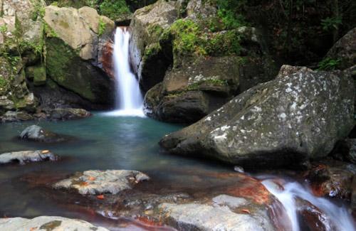 la_mina_falls_puerto_rico_el_yunque-1.jpg