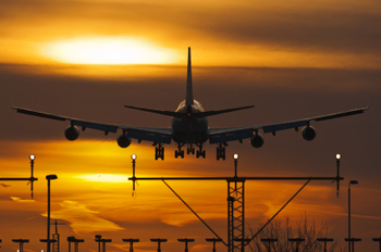 airplane_landing_at_sunrise-1.jpg