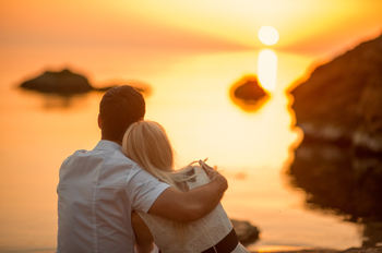couple_sunset_honeymoon-1.jpg