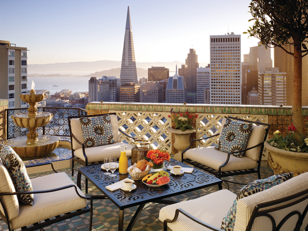 fairmont_san_francisco_view_2.jpg