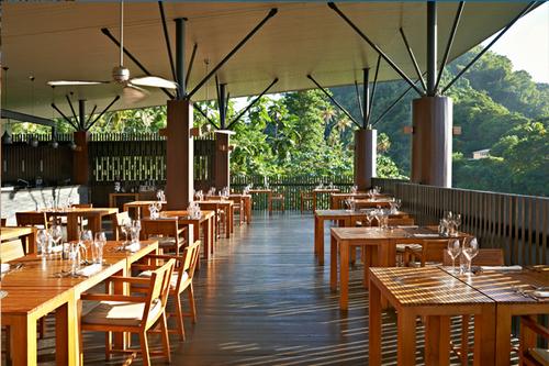 boucan_restaurant_st_lucia-1.jpg