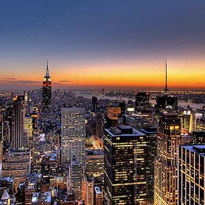 newyorkcity_sunset-1.jpg