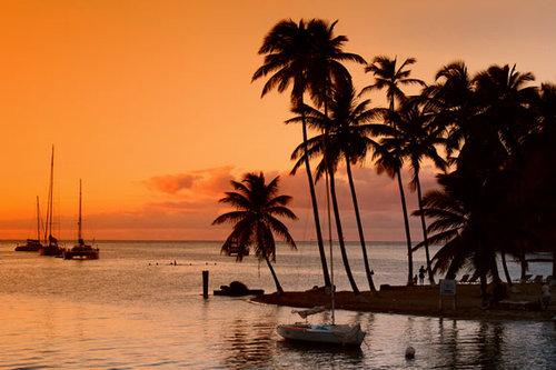 sunset_sailing_st_lucia-1.jpg