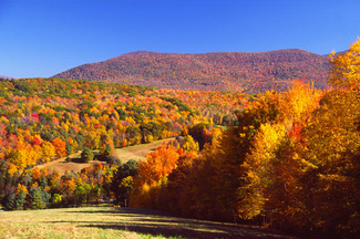 berkshire_mountains_autumn-1.jpg
