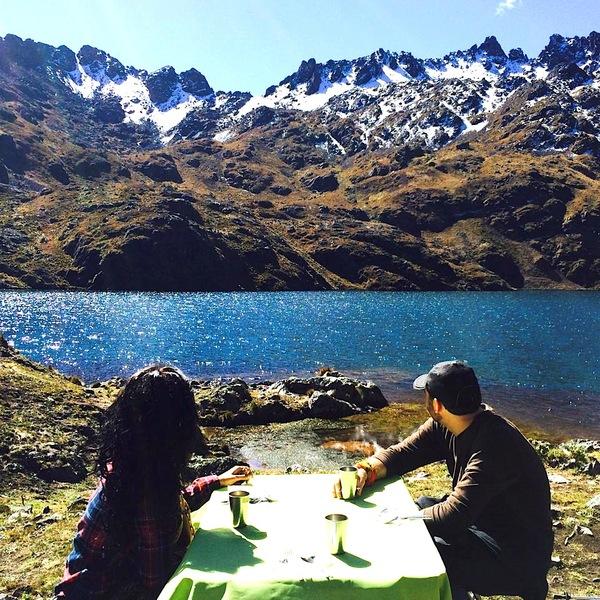 honeymoon-picnic-photo-contest_1.jpeg