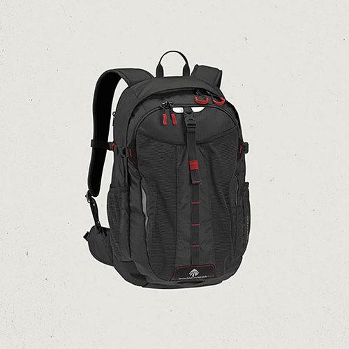 afar_backpack-1.jpg