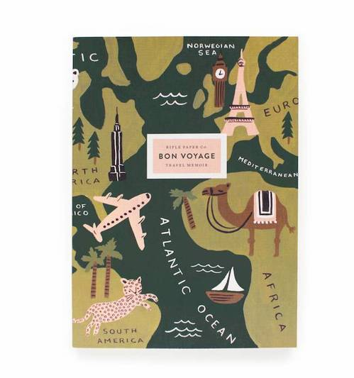 bon-voyage-travel_journal-1.jpg