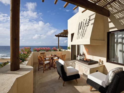 5 essential activities for a beach themed honeymoon for 12 joy terrace malden ma