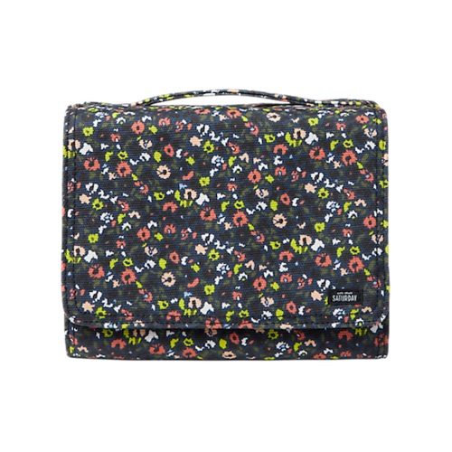 cosmetic_case_kate_spade-1.png
