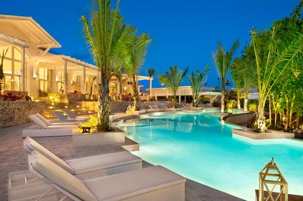 eden_rock_resort_pool-1.jpg