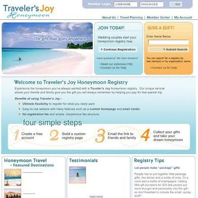 travelers_joy-2004-1.jpg