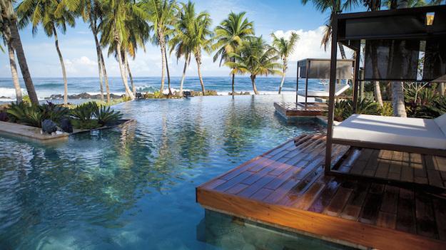 dorado_beach_puerto_rico_pools-01.jpg