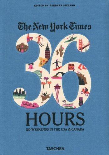 NYT_36_hours_150_weekends-1.jpg