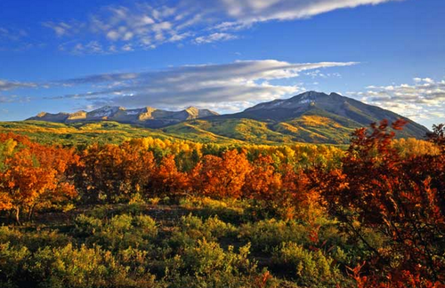 aspen_colorado_autumn-1.png
